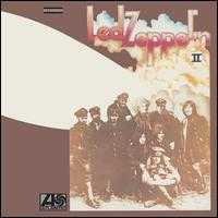 Led Zeppelin II [Deluxe Edition] - Led Zeppelin