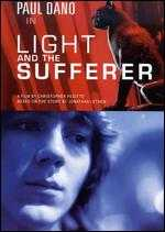 Light and the Sufferer - Christopher Peditto