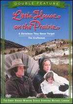 Little House on the Prairie: A Christmas They Never Forgot/The Craftsman -