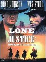 Lone Justice: Showdown at Plum Creek - Jack Bender