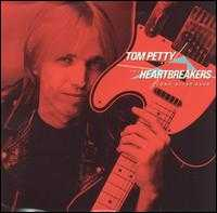 Long After Dark - Tom Petty & the Heartbreakers