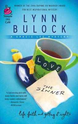 Love the Sinner - Bulock, Lynn