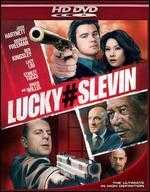 Lucky Number Slevin [HD]
