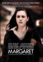 Margaret - Kenneth Lonergan