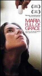 Maria Full of Grace [Blu-ray] - Joshua Marston
