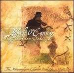 Mark O'Connor: The American Seasons - Mark O'Connor & Metamorphosen Chamber Orchestra