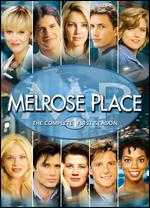 Melrose Place: Season 01 -