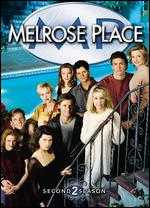 Melrose Place: Season 02 -