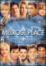 Melrose Place: The Complete First Season [8 Discs] -