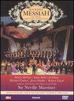Messiah: The 250th Anniversary Performance