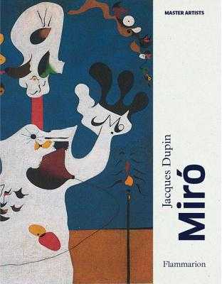 Miro:Compact edition: Compact edition - Dupin, Jacques