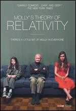 Molly's Theory of Relativity - Jeff Lipsky
