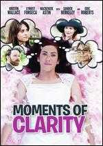 Moments of Clarity - Stev Elam