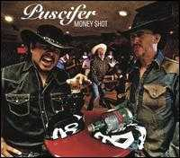 Money $hot - Puscifer