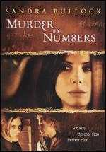 Murder by Numbers [P&S] - Barbet Schroeder