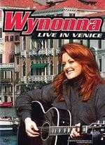 Music in High Places: Wynonna - Live From Venice