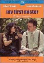My First Mister - Christine Lahti