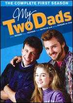My Two Dads: Season 01 -