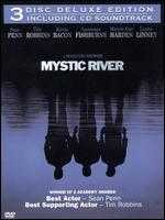 Mystic River [3 Disc Deluxe Edition] - Clint Eastwood