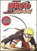 Naruto: Shippuden - The Movie