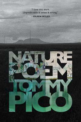 Nature Poem - Pico, Tommy