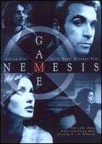 Nemesis Game - Jesse Warn