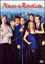 NewsRadio: The Complete Fifth Season [3 Discs] -