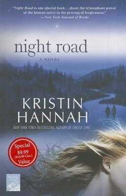 Night Road - Hannah, Kristin