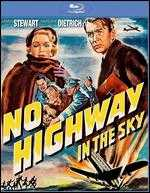 No Highway in the Sky [Blu-ray] - Henry Koster