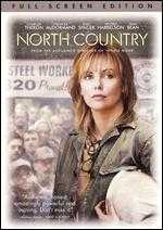 North Country [P&S] - Niki Caro