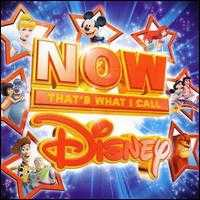 Now That's What I Call Disney, Vol. 1 - Various Artists