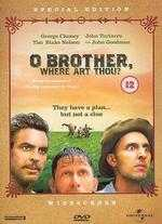 O Brother, Where Art Thou? [Special Edition] - Joel Coen