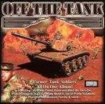 Off the Tank: Former Tank Soldiers Go to War