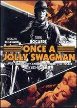 Once a Jolly Swagman - Jack Lee