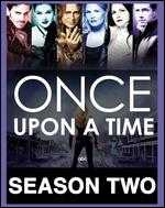 Once Upon a Time: Season 02 -