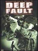Operation Delta Force 4: Deep Fault - Mark Roper