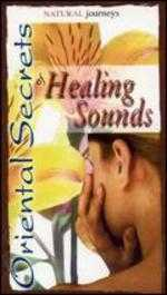 Oriental Secrets of Healing Sounds