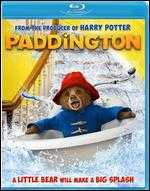 Paddington [Blu-ray] - Paul King