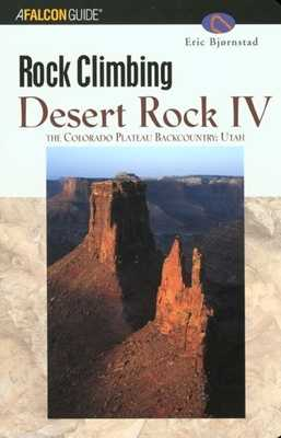 Paddling the Boundary Waters and Voyageurs National Park - Churchill, James E, and Churchill, J