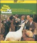 Pet Sounds [2003 DVD Audio Bonus Tracks]