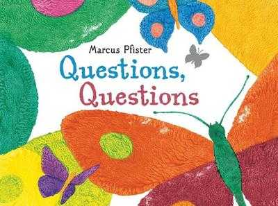 Questions, Questions - Pfister, Marcus