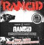 "Rancid [1993] [Essentials 7"" Pack]"