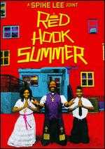 Red Hook Summer - Spike Lee