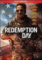 Redemption Day [Includes Digital Copy]