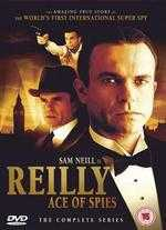 Reilly: Ace of Spies - Jim Goddard
