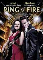 Ring of Fire - Allison Anders