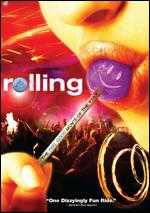 Rolling - Billy Samoa Saleebey