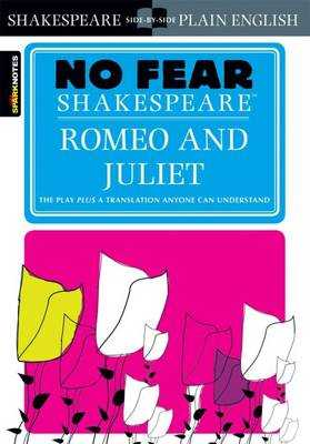 Romeo and Juliet (No Fear Shakespeare) - Sparknotes