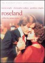 Roseland [Merchant Ivory Collection] [Criterion Collection] - James Ivory