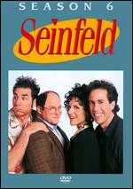 Seinfeld: The Complete Sixth Season -